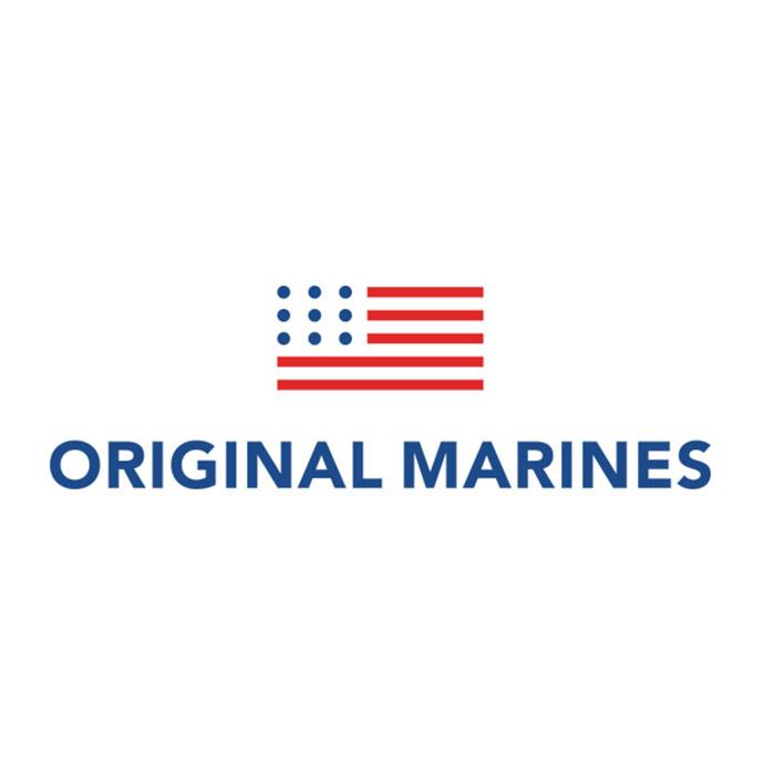 https://mcfidelity.eu/myupload/brands/0000_logo-960px.jpg