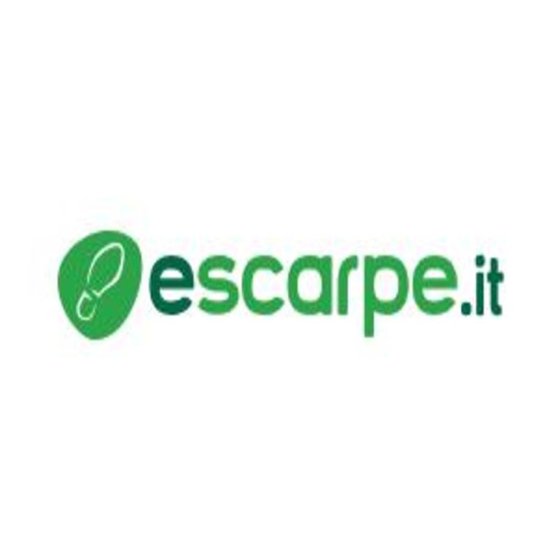 https://mcfidelity.eu/myupload/brands/12.png
