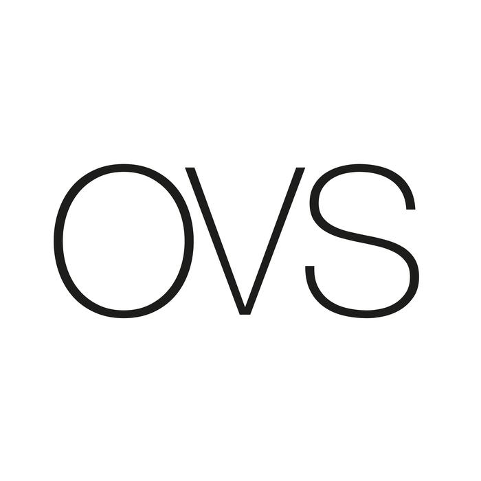 https://mcfidelity.eu/myupload/brands/1493810803-ovs-01-png.png