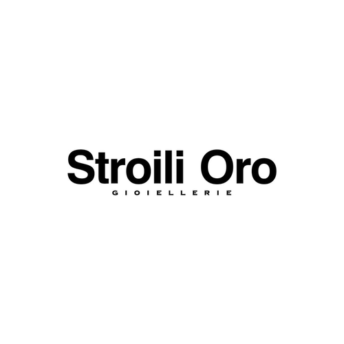 https://mcfidelity.eu/myupload/brands/1497453616-stroili-oro-logo-2.png