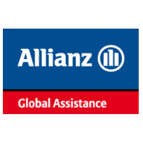 https://mcfidelity.eu/myupload/brands/Allianz Assistance.jpg