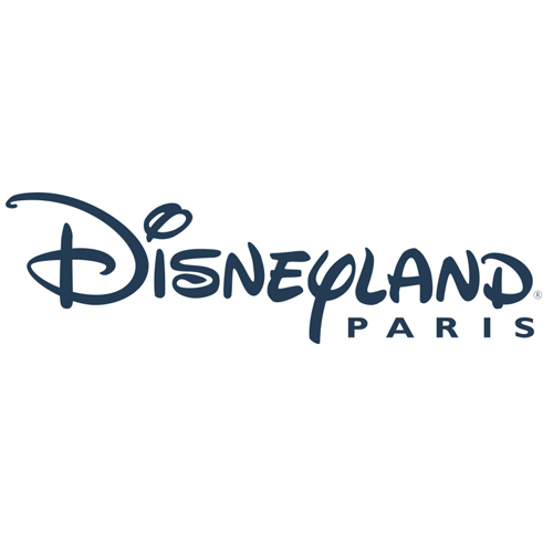 https://mcfidelity.eu/myupload/brands/Disney Paris.jpg