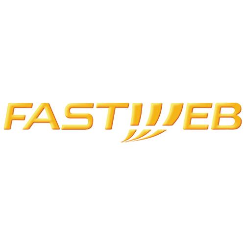 https://mcfidelity.eu/myupload/brands/Fastweb_company_logo.jpg