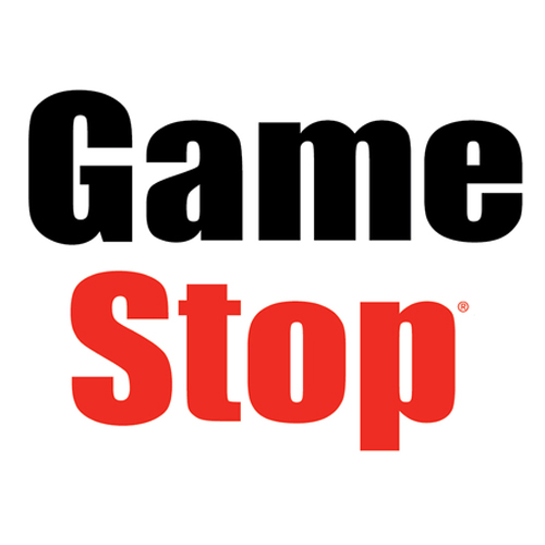 https://mcfidelity.eu/myupload/brands/Game Stop.jpg