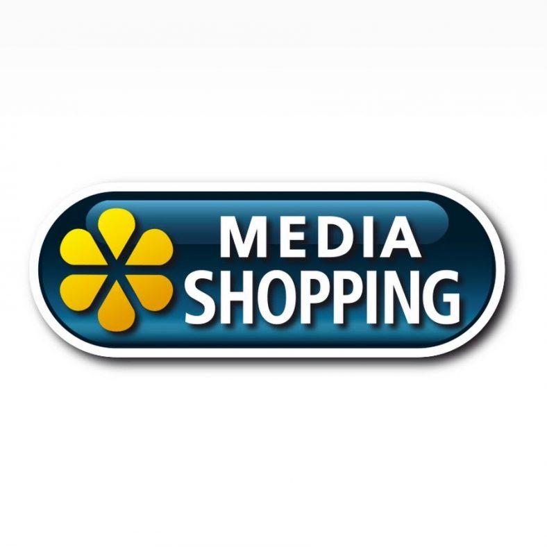 https://mcfidelity.eu/myupload/brands/MEDIASHOPPING-LOGO-788x788.jpg