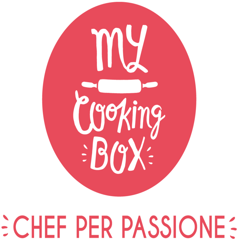https://mcfidelity.eu/myupload/brands/My-cooking-box-logo-def_1000x1000 (1).png