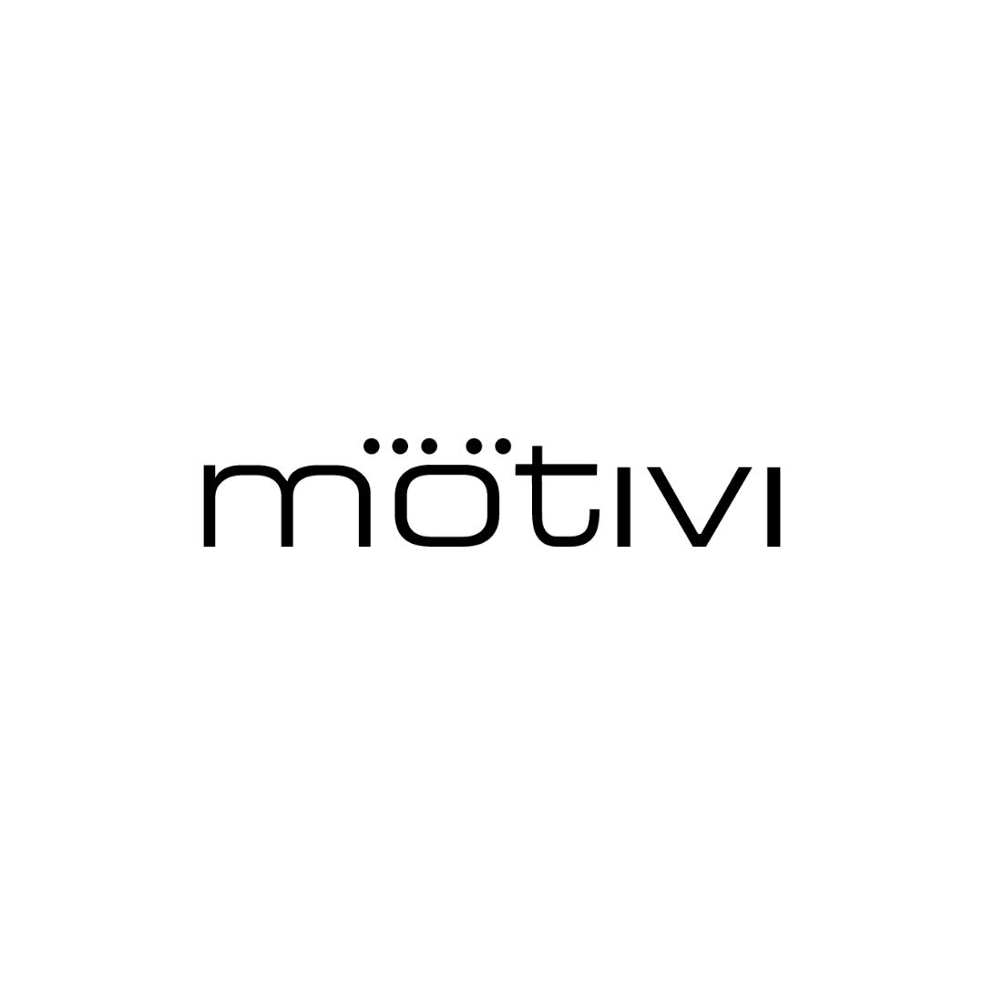https://mcfidelity.eu/myupload/brands/Progetto-senza-titolo-(57).png