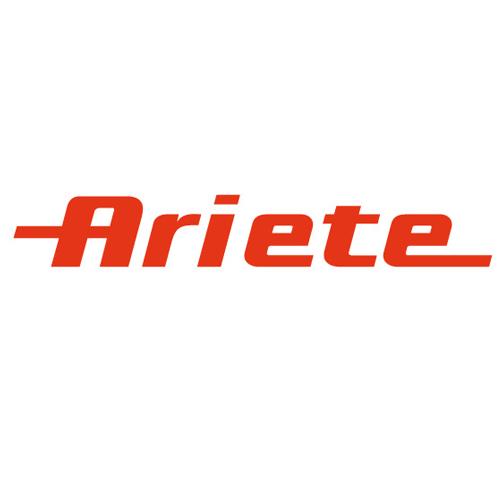 https://mcfidelity.eu/myupload/brands/ariete_logo.jpg