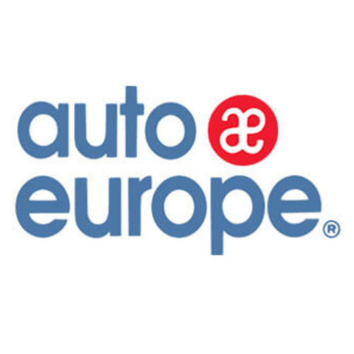 https://mcfidelity.eu/myupload/brands/auto-europe.jpg