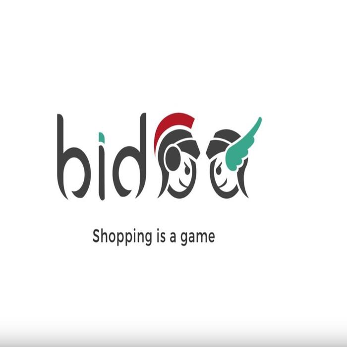 https://mcfidelity.eu/myupload/brands/bidoo-wbp.png
