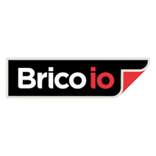 https://mcfidelity.eu/myupload/brands/brico_io_logo.jpg