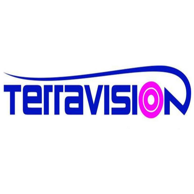 https://mcfidelity.eu/myupload/brands/codice-promozionale-terravision.png