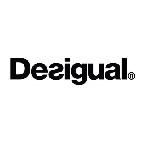 https://mcfidelity.eu/myupload/brands/desugual_logo.jpg