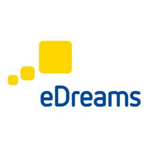 https://mcfidelity.eu/myupload/brands/edreams_logo.jpg