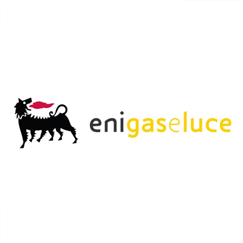 https://mcfidelity.eu/myupload/brands/emi_luce_gas.jpg