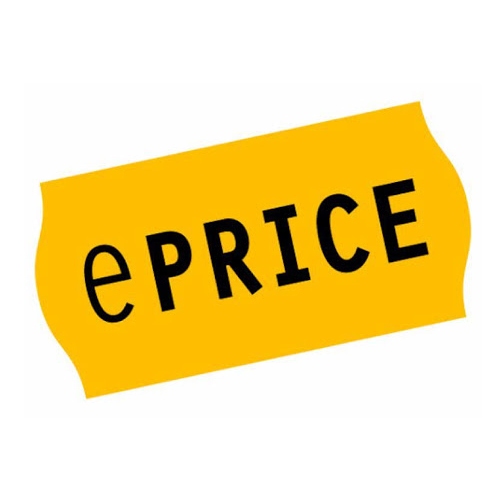 https://mcfidelity.eu/myupload/brands/eprice_logo.jpg