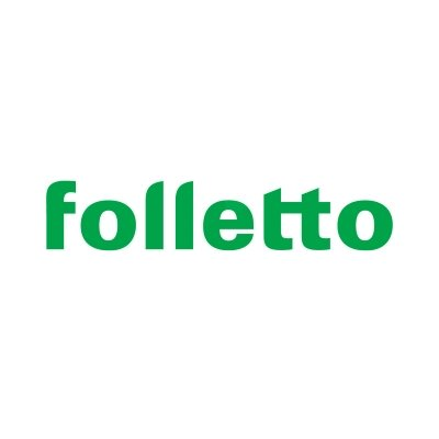 https://mcfidelity.eu/myupload/brands/folletto-logo.jpg