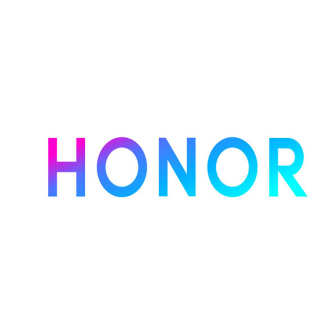 https://mcfidelity.eu/myupload/brands/honor-logo-redesign.png