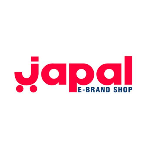 https://mcfidelity.eu/myupload/brands/logo-japal-progetto-netcomm-award.png