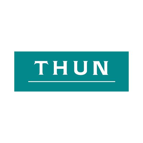 https://mcfidelity.eu/myupload/brands/logo-thun-progetto-netcomm-award.png