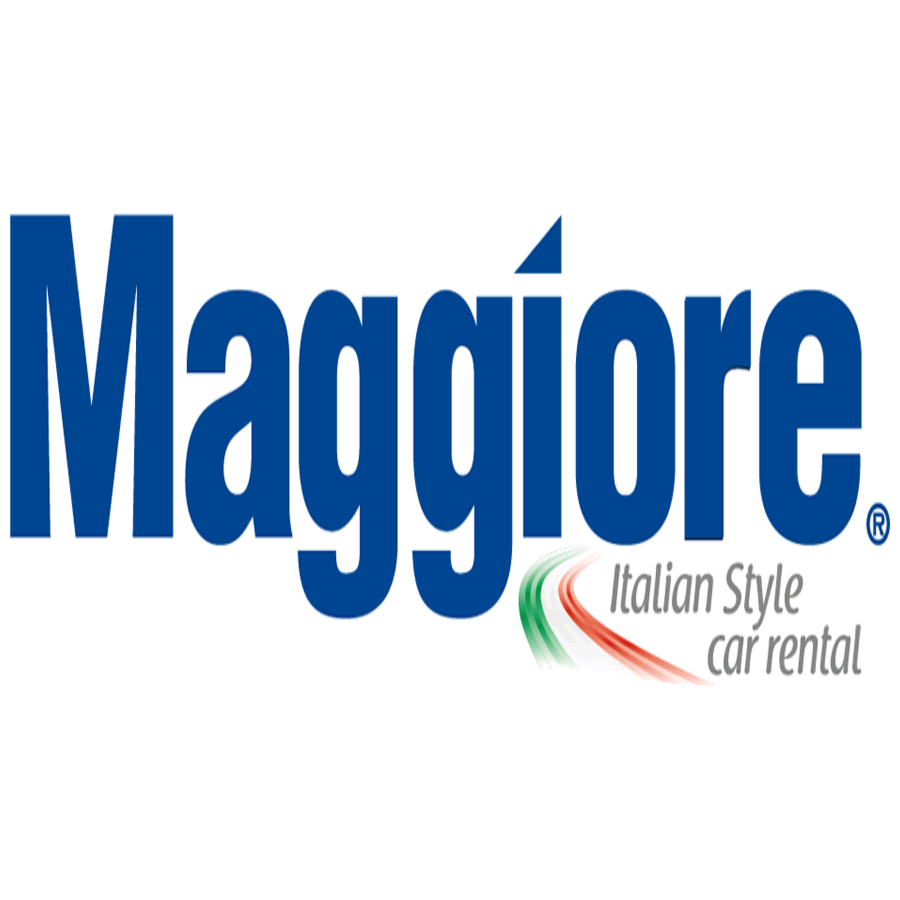 https://mcfidelity.eu/myupload/brands/maggiore-vector-logo.png