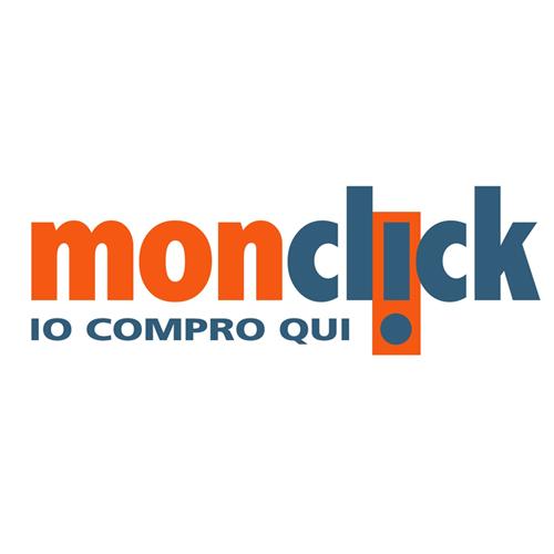 https://mcfidelity.eu/myupload/brands/monclick_logo.jpg