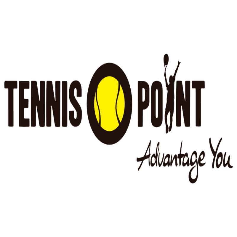 https://mcfidelity.eu/myupload/brands/tennis-point-logo-vector (1).png
